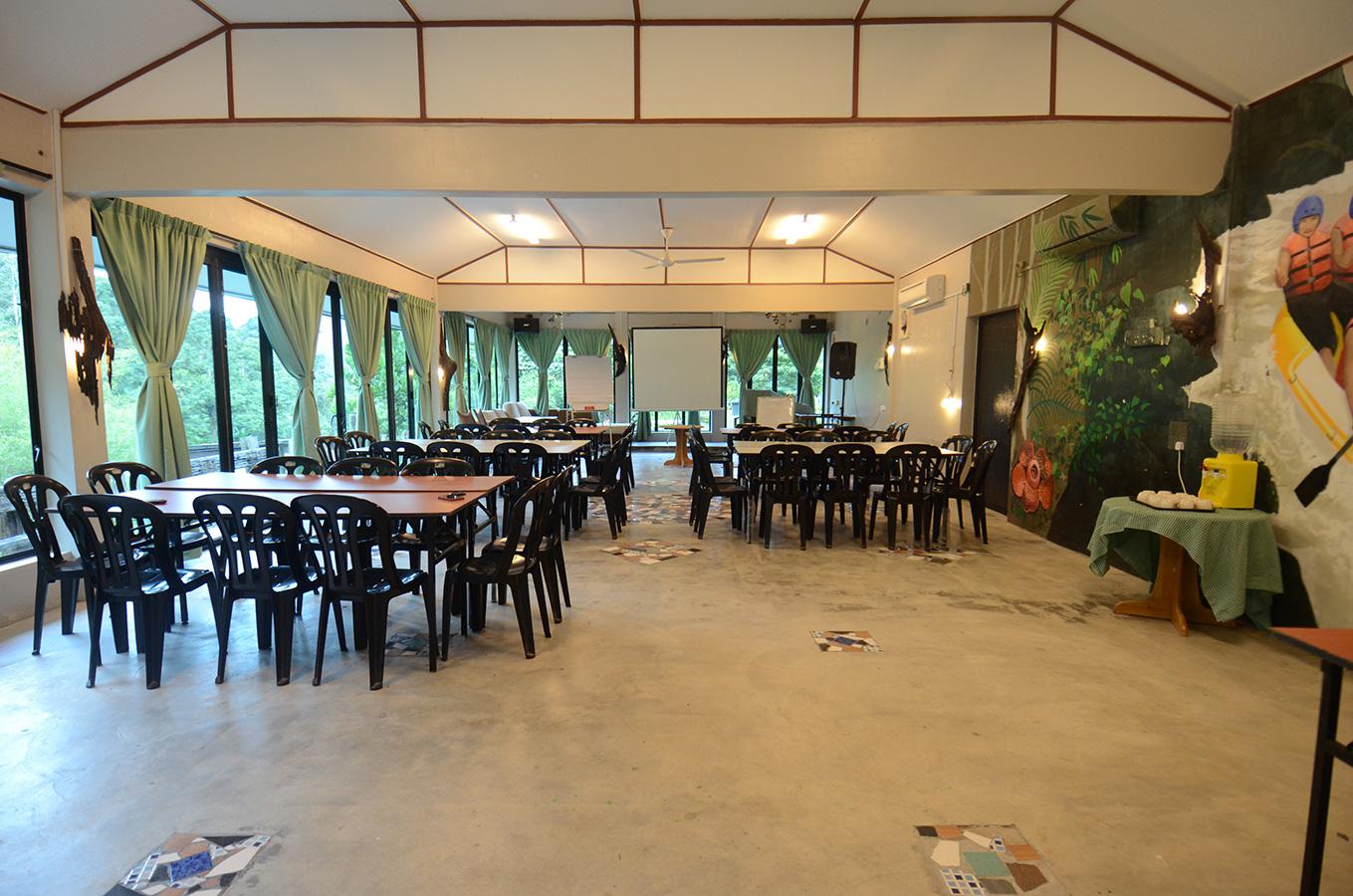 Adeline Villa Amp Rest House Cafe